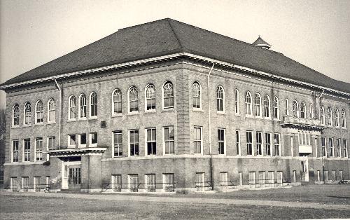 Northrop And Johnson >> Elementary Schools W - Z